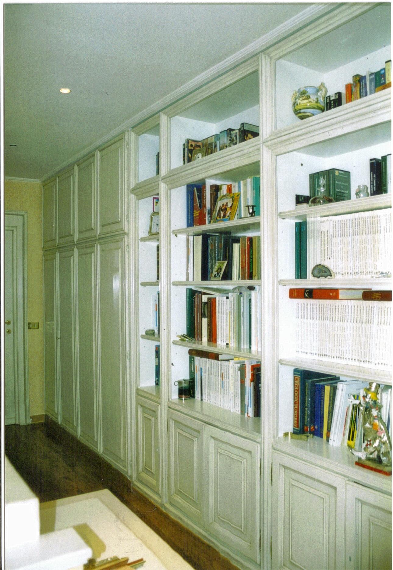 Libreria A Muro Bianca Of Le Mani Che Cambiano Le Cose Le Mani Che Hanno Nel